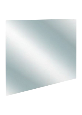 Bathroom Mirror 1200 X 900 bathroom mirrors | bathrooms 365
