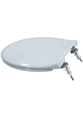 Related Standard Soft-Close WC Toilet Seat And Cover