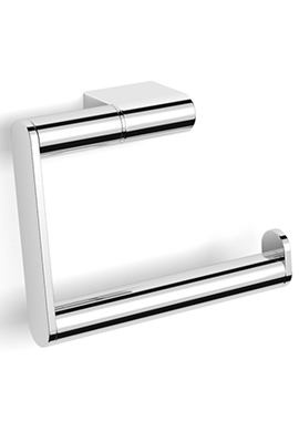 Related Astra Hinged Toilet Roll Holder