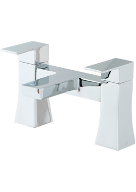 Related Panache Bath Filler Tap