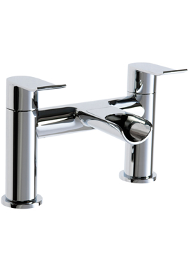 Related Fubeez Bath Filler Tap
