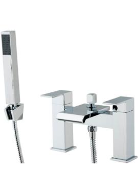 Related Casper Bath Shower Mixer Tap