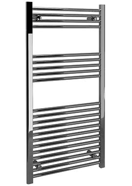 Related Daze Straight Ladder Rail 600 x 750mm