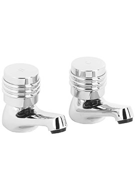 Related Chelsea Basin Pillar Taps