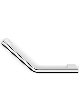 Related Astra Angled Grab Bar