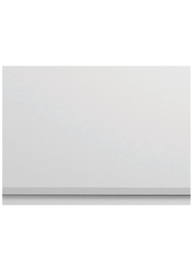 Related Ariva Two Piece White Gloss End Bath Panel 700mm