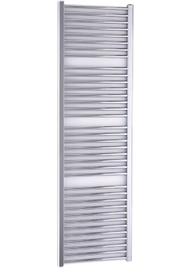 Related Straight Chrome Towel Warmer 500 x 1700mm