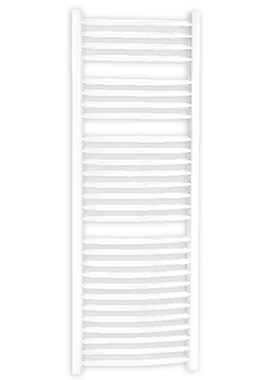 Related Straight White Towel Warmer 600 x 1430mm