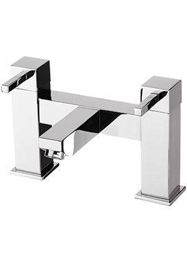 Related Majestic Bath Filler Tap