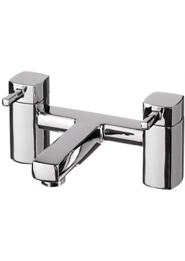 Related Iconic Bath Filler Tap