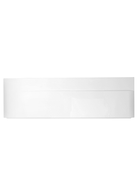 Related Era Super Strength 700mm End Bath Panel