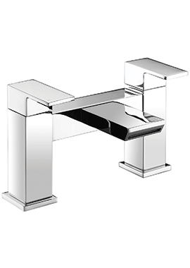 Related Architect Bath Filler Tap