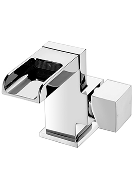 Related Brize Mono Basin Mixer Tap