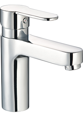 Related Logancee Mono Basin Mixer Tap