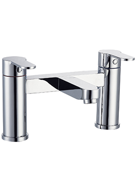 Related Logancee Bath Filler Tap
