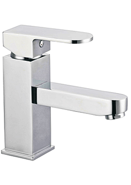 Related Everest Mono Basin Mixer Tap