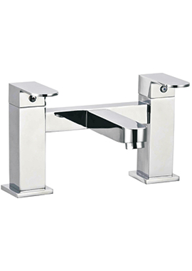 Related Everest Bath Filler Tap