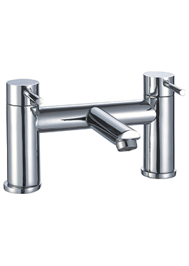 Related Modest Bath Filler Tap