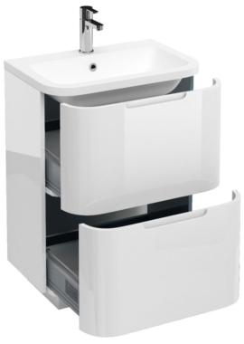 More info Aqua Bathrooms B3-11262 / ACM1W