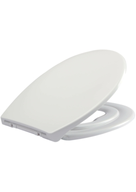 Related EuroShowers New Multi Soft Close Toilet Seat