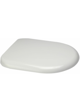 Related EuroShowers D One Soft Close Toilet Seat