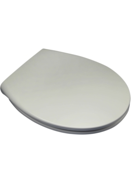 Related EuroShowers Varde One Soft Close Toilet Seat