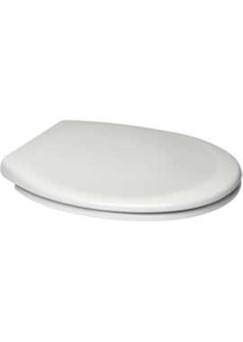 Related EuroShowers Opal One Soft Close Toilet Seat