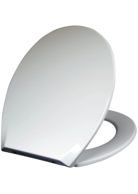 Related EuroShowers Eco One Soft Close Toilet Seat