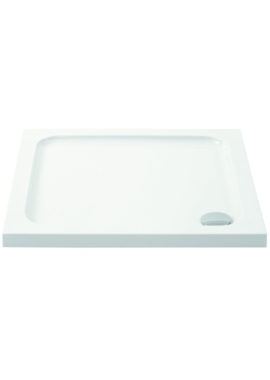 Related Pure Square Shower Tray 800 x 800mm