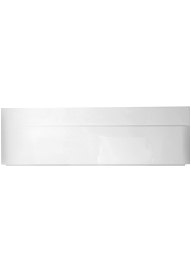 Related Era Super Strength 750mm End Bath Panel