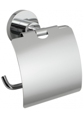 Related Vado Elements Covered Toilet Paper Holder