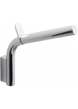 Related Vado Infinity Spare Toilet Roll Holder