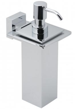 Related Vado Level Soap Dispenser