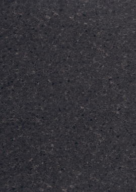 Related Heritage Black Wrapped 2 Metre Straight Cut Worktop