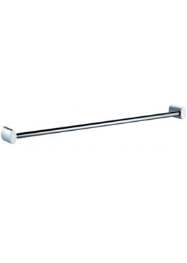 Related Vado Soho Single Towel Rail 600mm