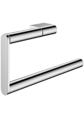 Related Crosswater Mike Pro Towel Ring Chrome
