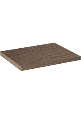 Related Pura Bloque Soft Oak Finish Worktop For 470mm Unit