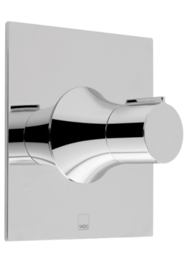 Related Vado Altitude Wall Mounted Concealed Thermostatic Mixing Valve