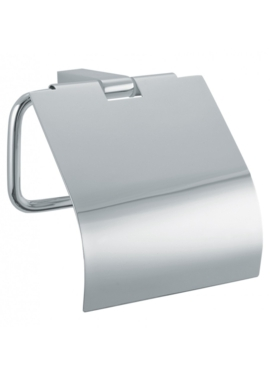 Related Vado Atom Covered Toilet Paper Holder