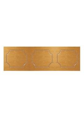 Related Tavistock Milton 1600mm Front Bath Panel Antique Pine