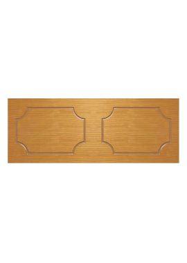 Related Tavistock Milton 1700mm Antique Pine Front Bath Panel