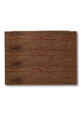 Related Tavistock Ethos 700mm Walnut Bath End Panel