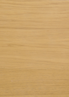 Related Heritage Oak 0.65 Metre Straight Cut Worktop