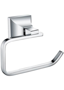 Related Heritage Chancery Chrome Toilet Roll Holder