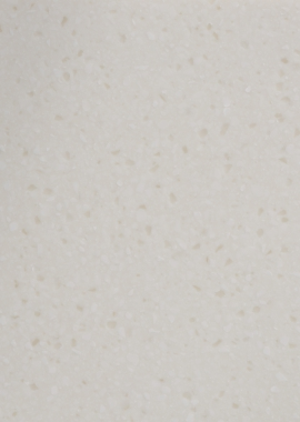 Related Heritage White Solid Surface 2 Metre Straight Cut Worktop