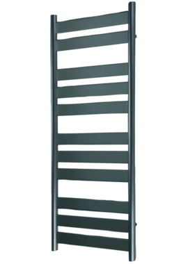 Related Redroom Azor Towel Warmer 500 x 800mm