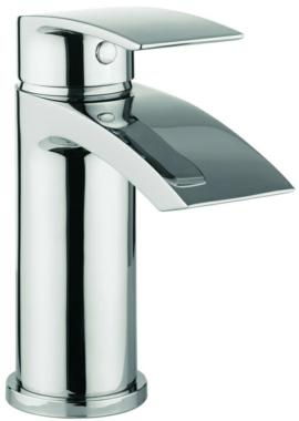 Related Adora Flow Monobloc Basin Mixer Tap