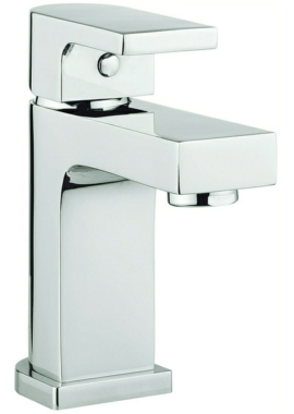 Related Adora Planet Mini Monobloc Basin Mixer Tap