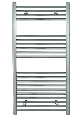 Related Redroom Elan Straight Chrome Towel Warmer 500 x 1600mm