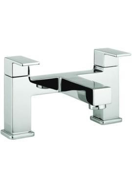Related Adora Quantum2 Dual Lever Deck Mounted Bath Filler Tap